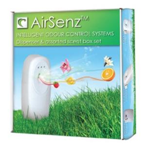 Airsenz_Box-98