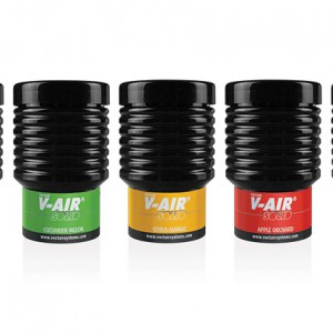 V-Air-SOLID-Refills-Web-Page-Banner1