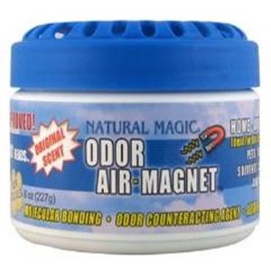 magnet-345